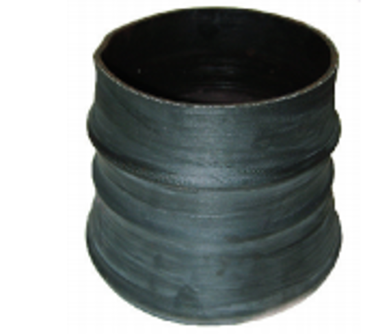 Picture of Compression Joints