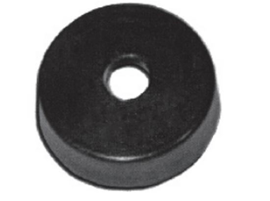 Picture of Pressure Regulator Plunger Cups