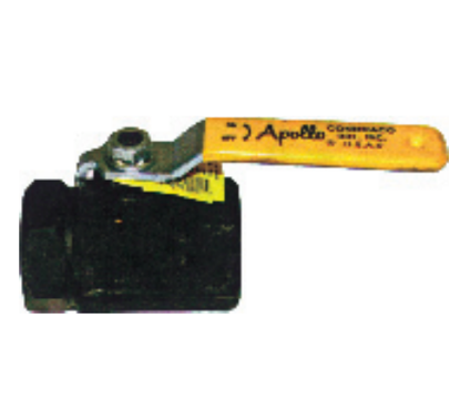 Picture of Apollo® Style Two Way Ball Valves