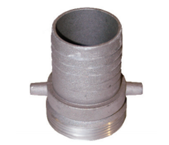 Picture of Male Coupling