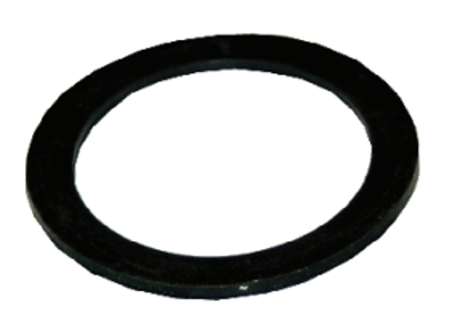 Picture of Female Coupling Gasket