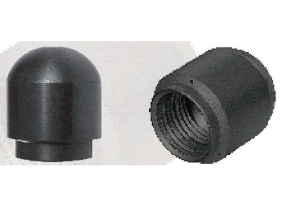 """Picture of G5 - 3/8"""" Penetrator Nozzles"""