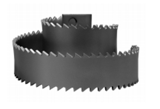 Picture of Supreme Saw Blade – Spiral