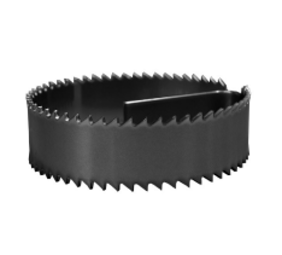 Picture of Supreme Saw Blade – Flat