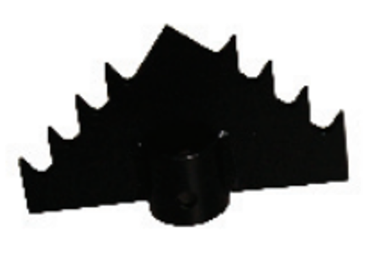 Picture of CAK Tool Bore Cutter