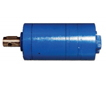 Picture of Lateral Motor