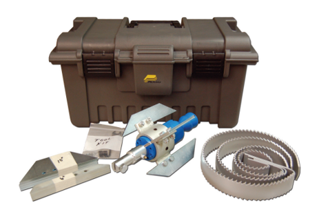 Picture for category Root Cutter Kits