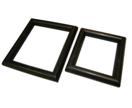 Picture for category Inlet / Outlet Seals
