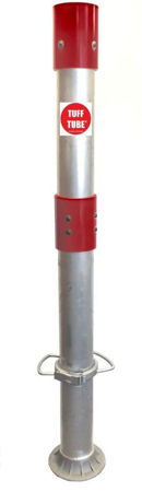 Picture for category Triple-X Tubes