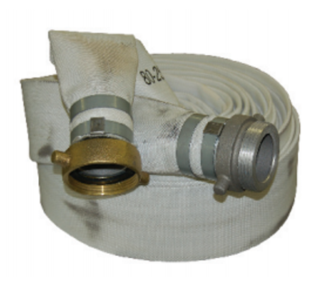 Picture for category Water Fill Hose Assemblies