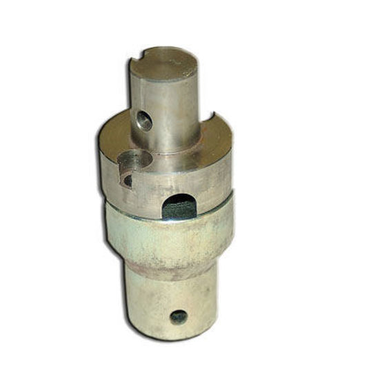 Picture of CAK Tool Main Body