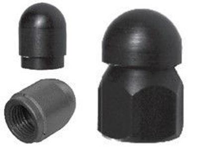 Picture of Nozzle Kit Part # G25-34
