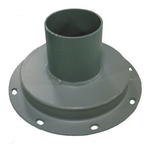 Picture of Transition Reducers