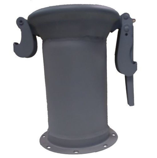 Picture of Aquatech® Style Adapters