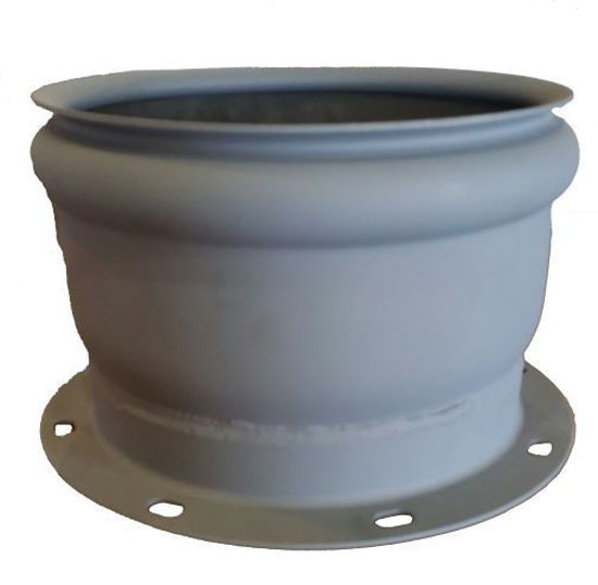 Picture of Flange Adapters - Steel